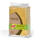 absorbent-cloth